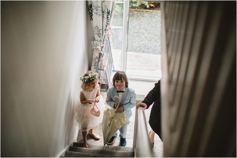 thomas jude irish wedding virginia park lodge cavan_0027.jpg