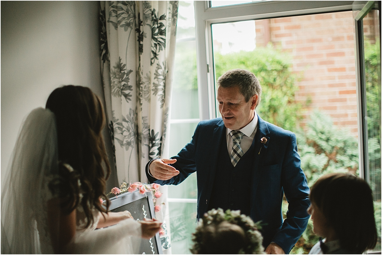 thomas jude irish wedding virginia park lodge cavan_0028.jpg