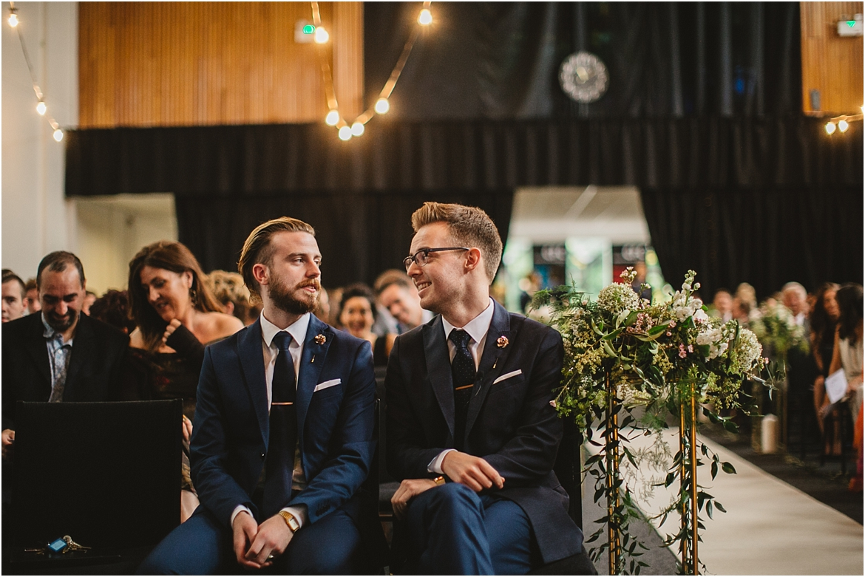 thomas jude irish wedding virginia park lodge cavan_0031.jpg