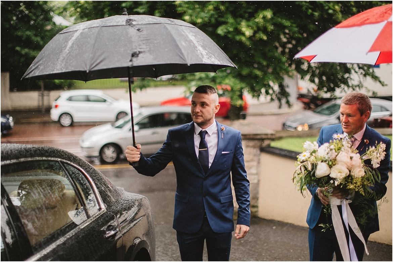 thomas jude irish wedding virginia park lodge cavan_0037.jpg