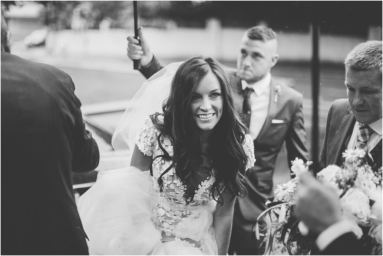 thomas jude irish wedding virginia park lodge cavan_0038.jpg