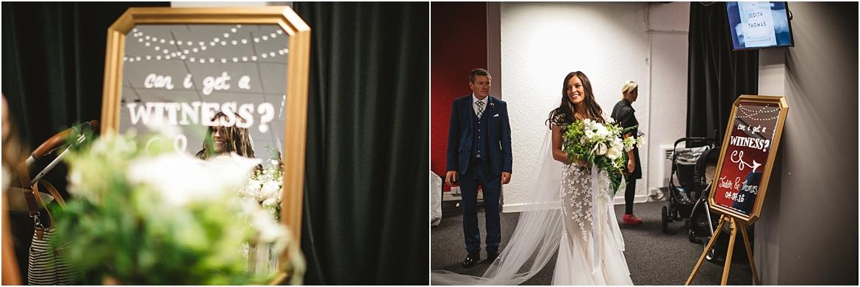 thomas jude irish wedding virginia park lodge cavan_0040.jpg