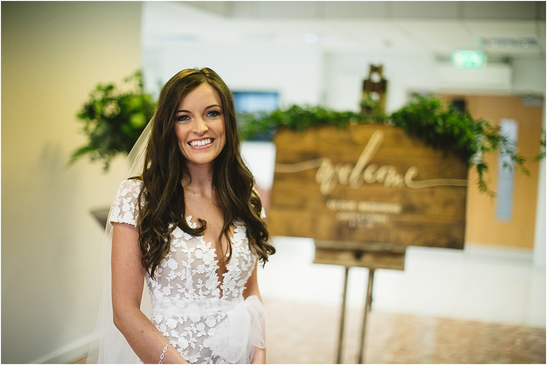 thomas jude irish wedding virginia park lodge cavan_0039.jpg