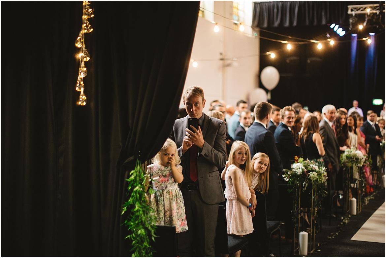 thomas jude irish wedding virginia park lodge cavan_0042.jpg