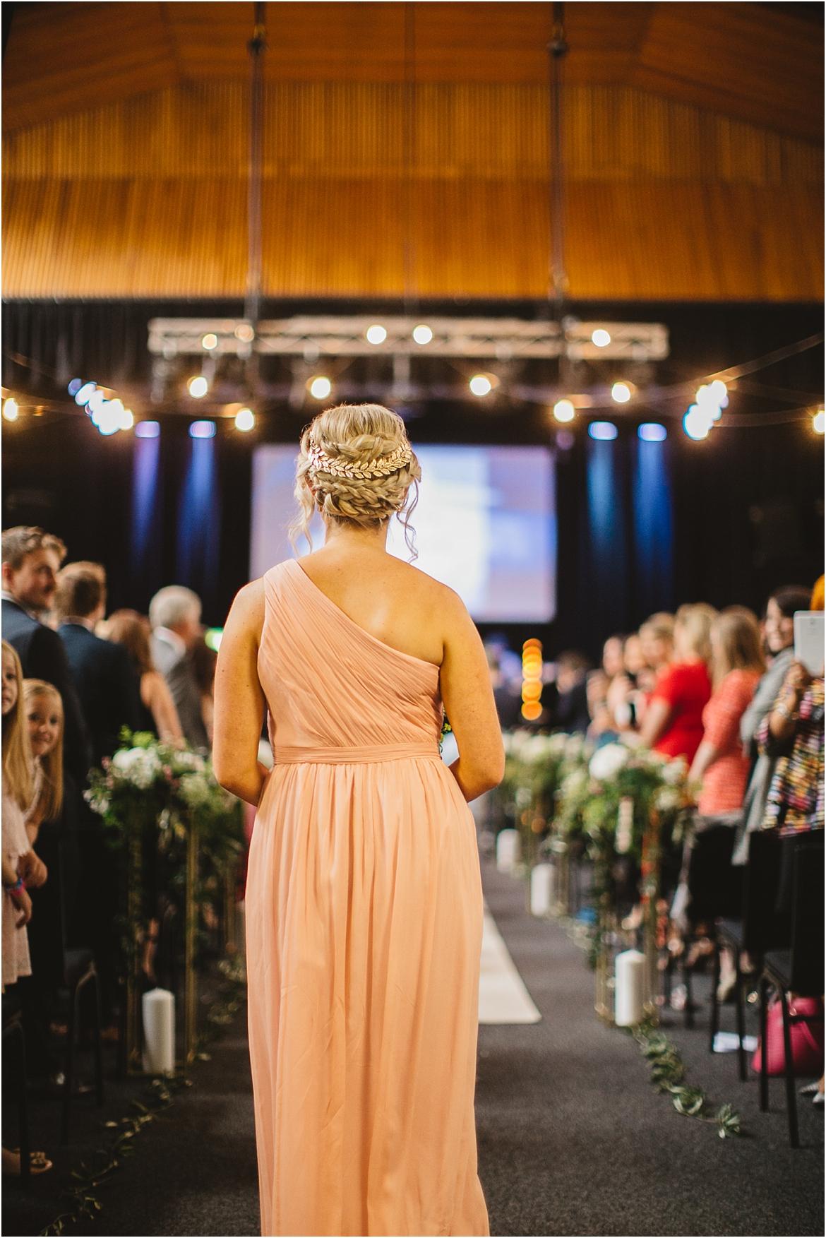 thomas jude irish wedding virginia park lodge cavan_0041.jpg
