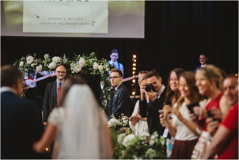 thomas jude irish wedding virginia park lodge cavan_0047.jpg