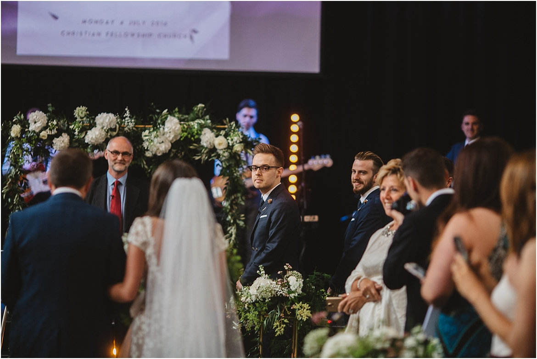 thomas jude irish wedding virginia park lodge cavan_0048.jpg