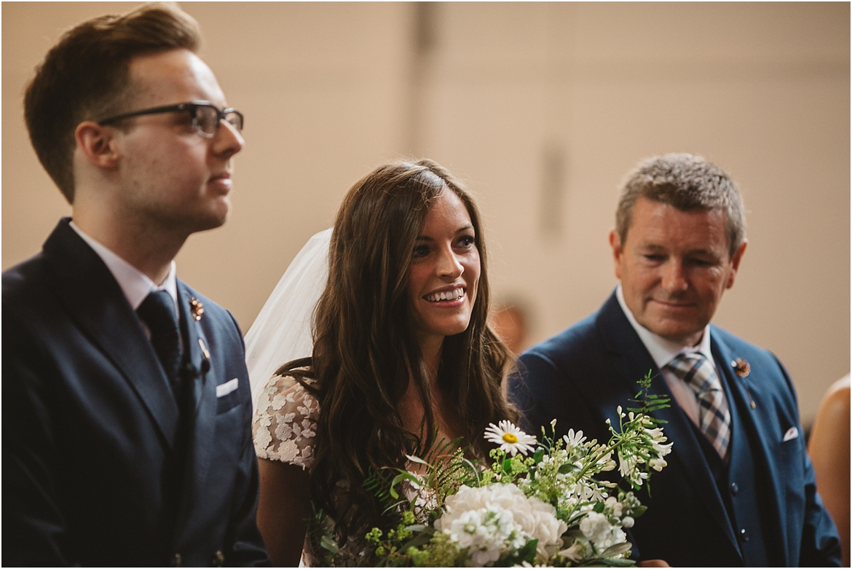 thomas jude irish wedding virginia park lodge cavan_0049.jpg