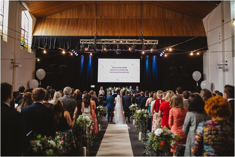 thomas jude irish wedding virginia park lodge cavan_0051.jpg