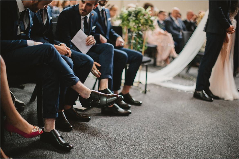 thomas jude irish wedding virginia park lodge cavan_0052.jpg