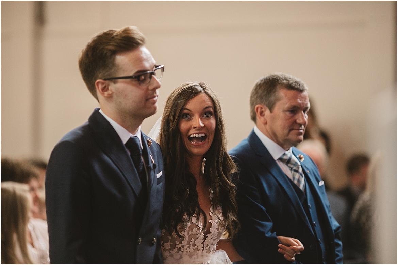 thomas jude irish wedding virginia park lodge cavan_0054.jpg