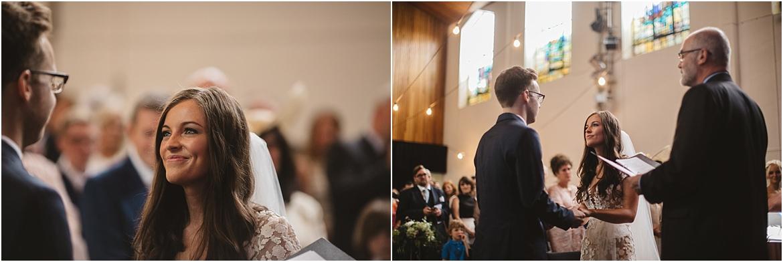 thomas jude irish wedding virginia park lodge cavan_0057.jpg