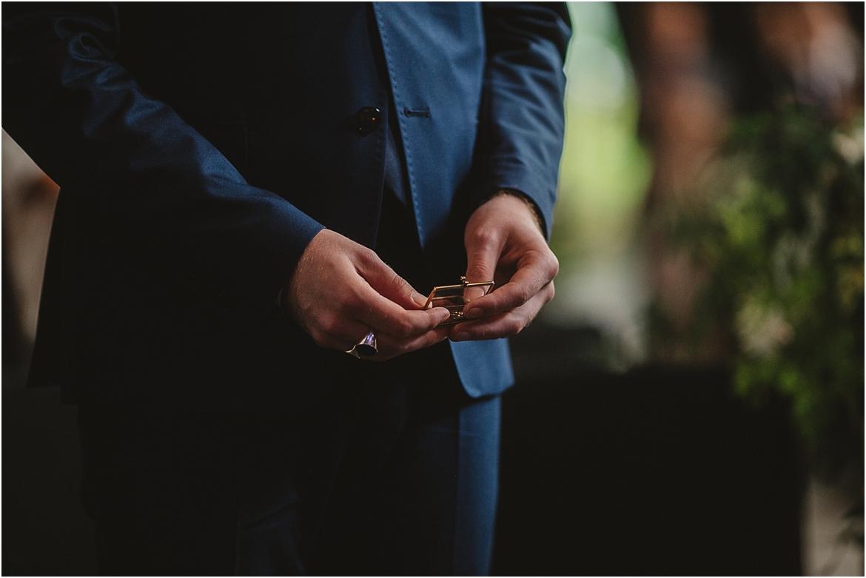 thomas jude irish wedding virginia park lodge cavan_0058.jpg