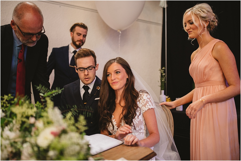 thomas jude irish wedding virginia park lodge cavan_0069.jpg