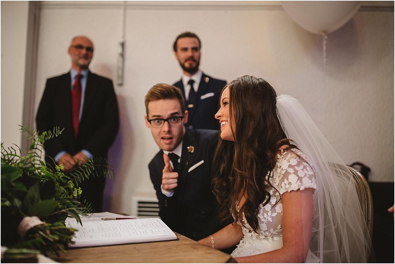 thomas jude irish wedding virginia park lodge cavan_0071.jpg