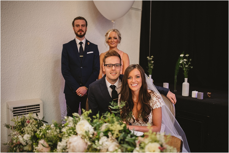 thomas jude irish wedding virginia park lodge cavan_0072.jpg