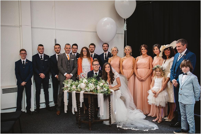 thomas jude irish wedding virginia park lodge cavan_0073.jpg