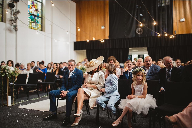 thomas jude irish wedding virginia park lodge cavan_0074.jpg