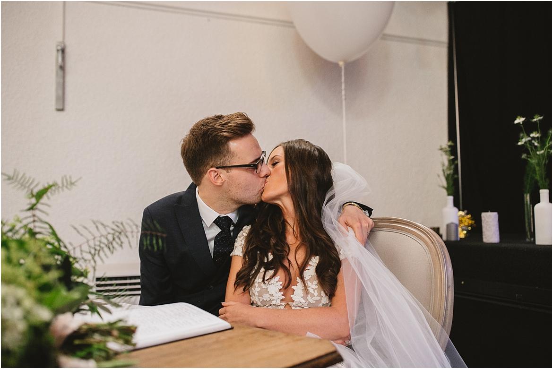 thomas jude irish wedding virginia park lodge cavan_0076.jpg