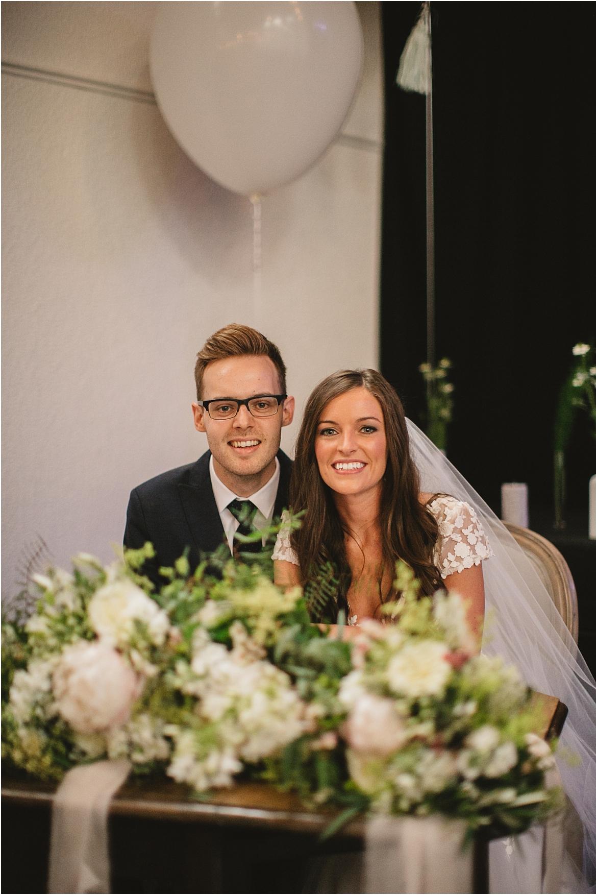 thomas jude irish wedding virginia park lodge cavan_0075.jpg