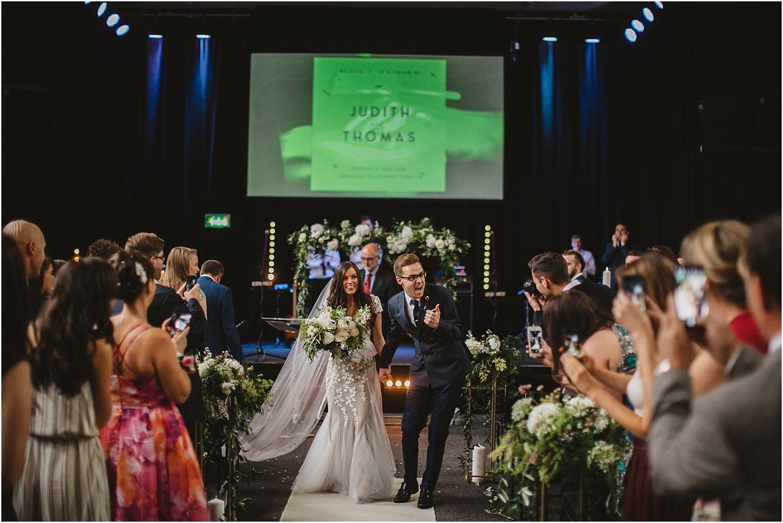 thomas jude irish wedding virginia park lodge cavan_0077.jpg