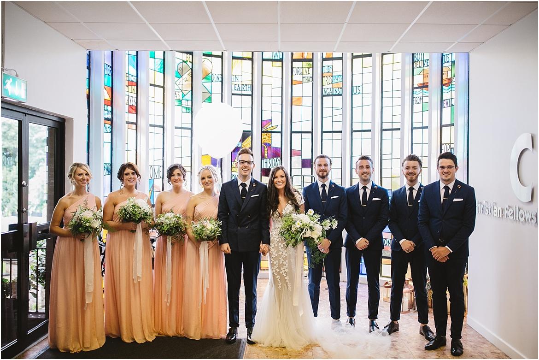thomas jude irish wedding virginia park lodge cavan_0080.jpg