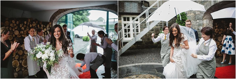 thomas jude irish wedding virginia park lodge cavan_0082.jpg