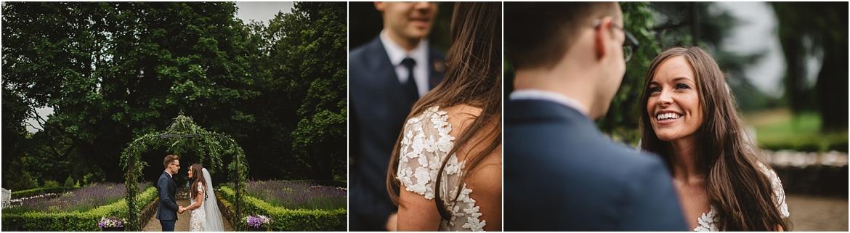 thomas jude irish wedding virginia park lodge cavan_0083.jpg