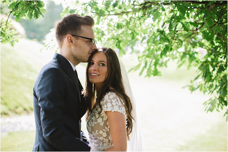 thomas jude irish wedding virginia park lodge cavan_0088.jpg
