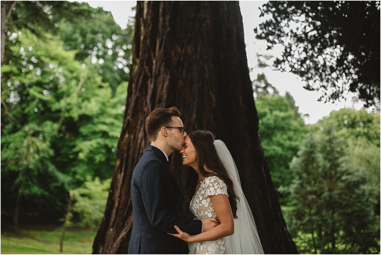 thomas jude irish wedding virginia park lodge cavan_0090.jpg