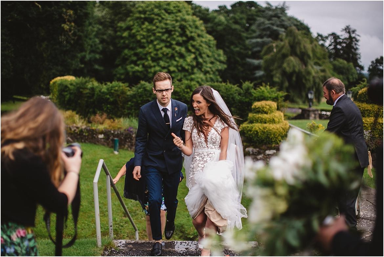 thomas jude irish wedding virginia park lodge cavan_0091.jpg