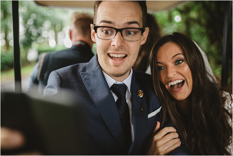thomas jude irish wedding virginia park lodge cavan_0093.jpg