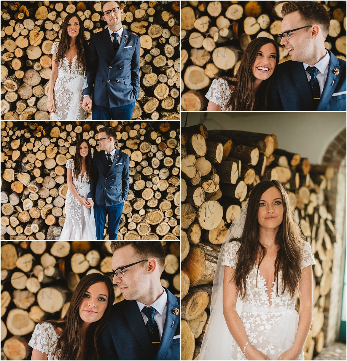 thomas jude irish wedding virginia park lodge cavan_0092.jpg