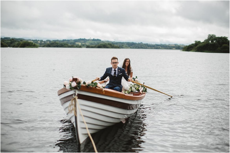 thomas jude irish wedding virginia park lodge cavan_0095.jpg