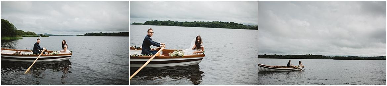 thomas jude irish wedding virginia park lodge cavan_0096.jpg