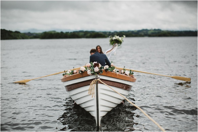 thomas jude irish wedding virginia park lodge cavan_0098.jpg