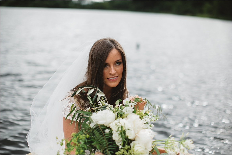 thomas jude irish wedding virginia park lodge cavan_0099.jpg
