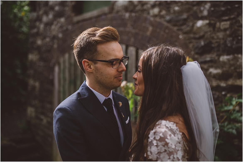 thomas jude irish wedding virginia park lodge cavan_0100.jpg