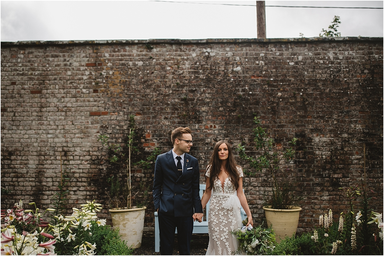 thomas jude irish wedding virginia park lodge cavan_0102.jpg