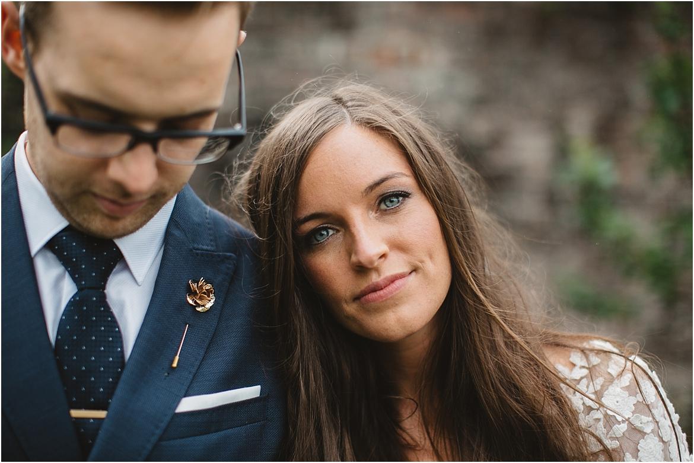 thomas jude irish wedding virginia park lodge cavan_0103.jpg
