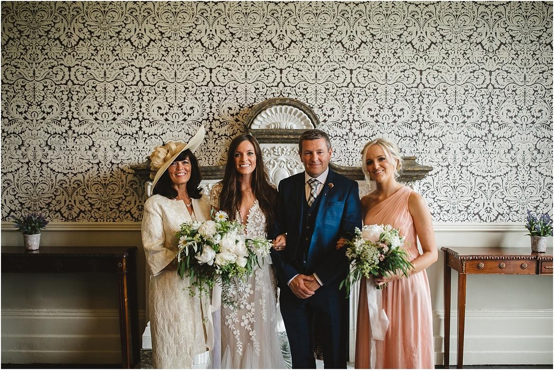 thomas jude irish wedding virginia park lodge cavan_0104.jpg