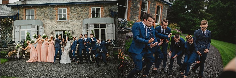 thomas jude irish wedding virginia park lodge cavan_0108.jpg