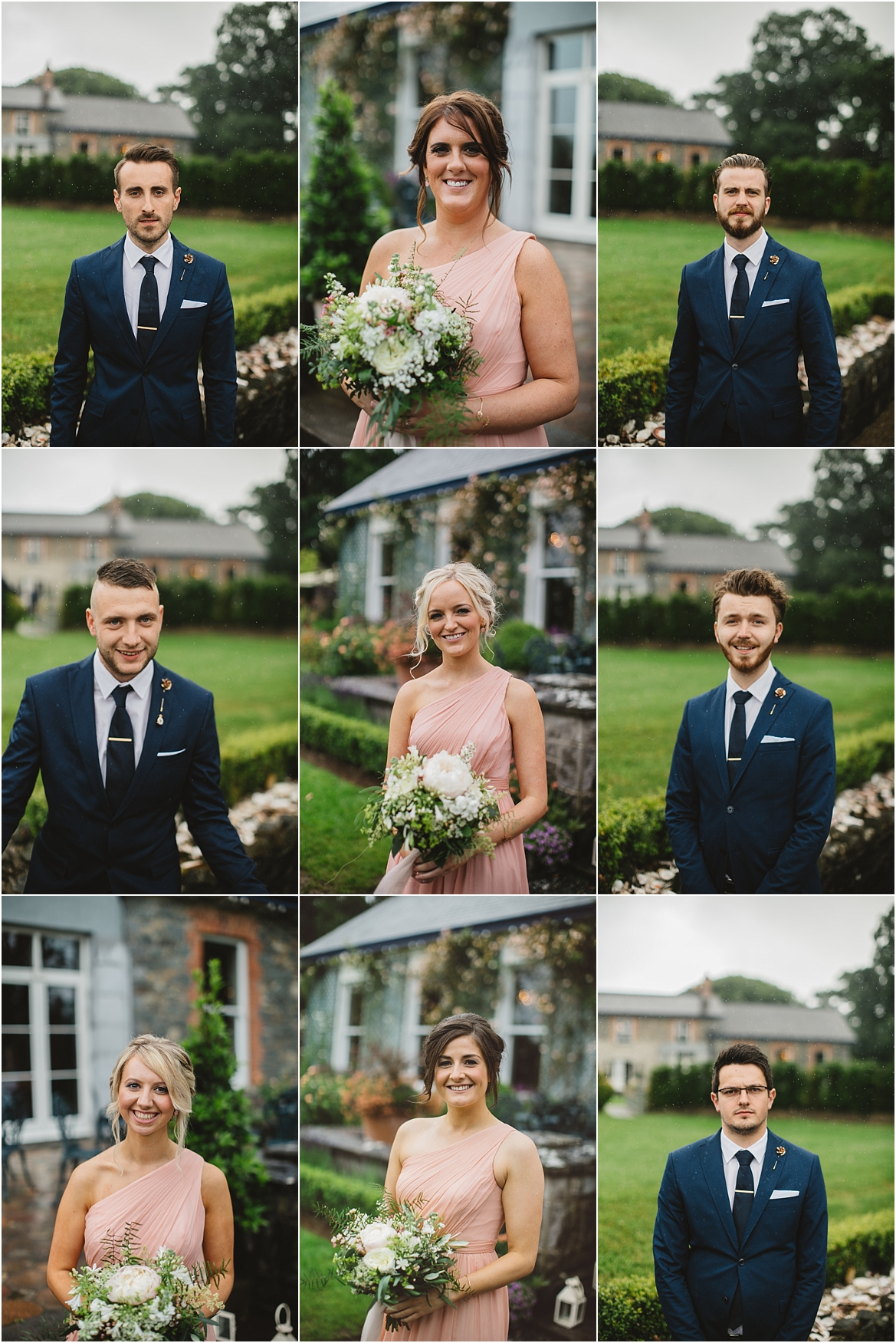 thomas jude irish wedding virginia park lodge cavan_0107.jpg