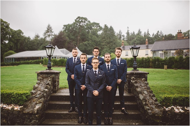 thomas jude irish wedding virginia park lodge cavan_0110.jpg