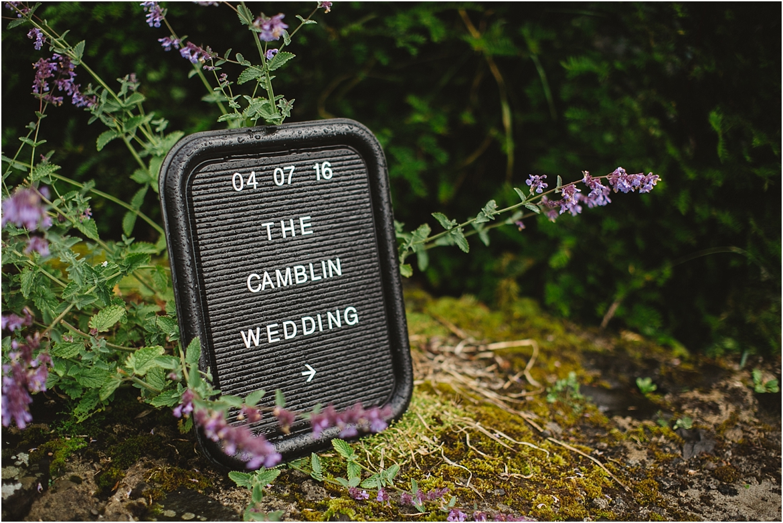 thomas jude irish wedding virginia park lodge cavan_0111.jpg