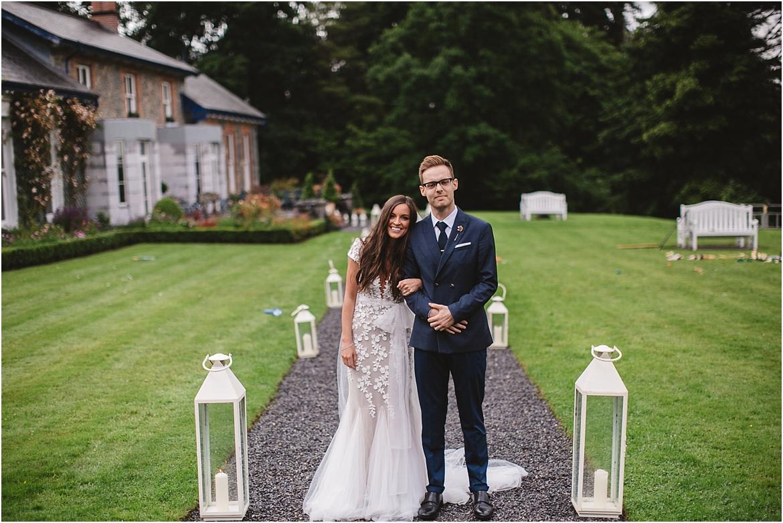 thomas jude irish wedding virginia park lodge cavan_0112.jpg