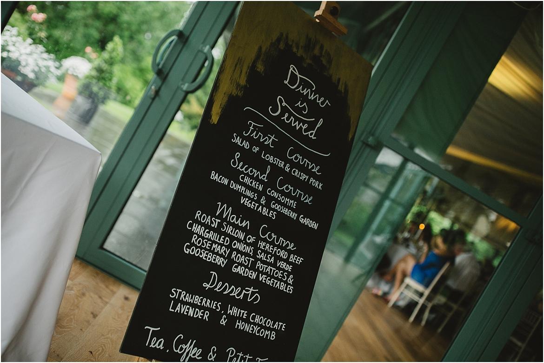 thomas jude irish wedding virginia park lodge cavan_0113.jpg
