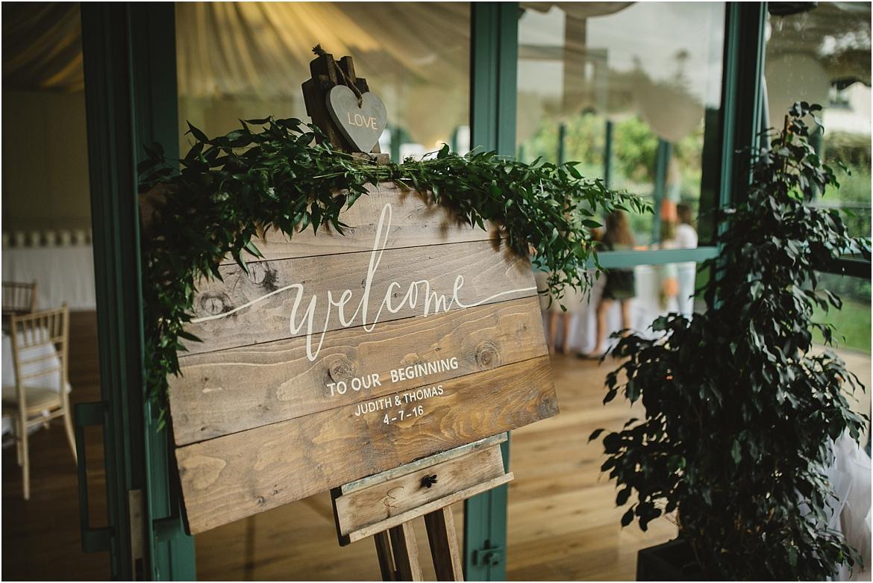 thomas jude irish wedding virginia park lodge cavan_0114.jpg