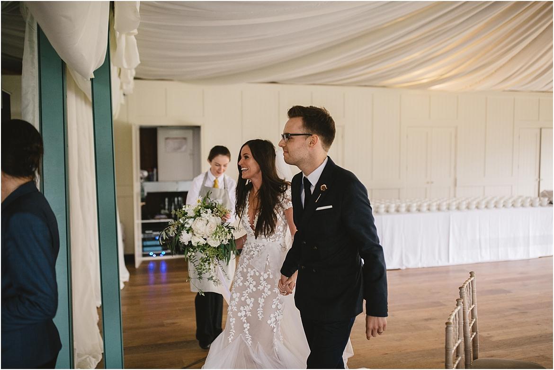 thomas jude irish wedding virginia park lodge cavan_0115.jpg