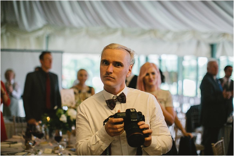 thomas jude irish wedding virginia park lodge cavan_0116.jpg
